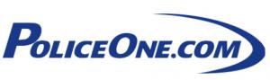 policeone_logo